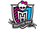 Monster High.JPG
