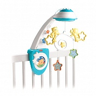 Мобиле 3635Y Звездный свет Fisher-Price (Фишер Прайс)