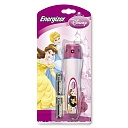 Фонарь ENR FL Disney Princess + 3 AAA