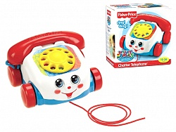 Телефон 77816 Fisher Price