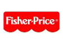 Fisher-Price.JPG